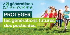 générations-futures-logo