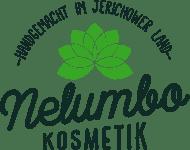 nelumbo-kosmetik-logo-1603090571