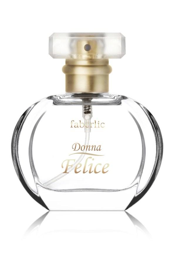 Donna Felice 30