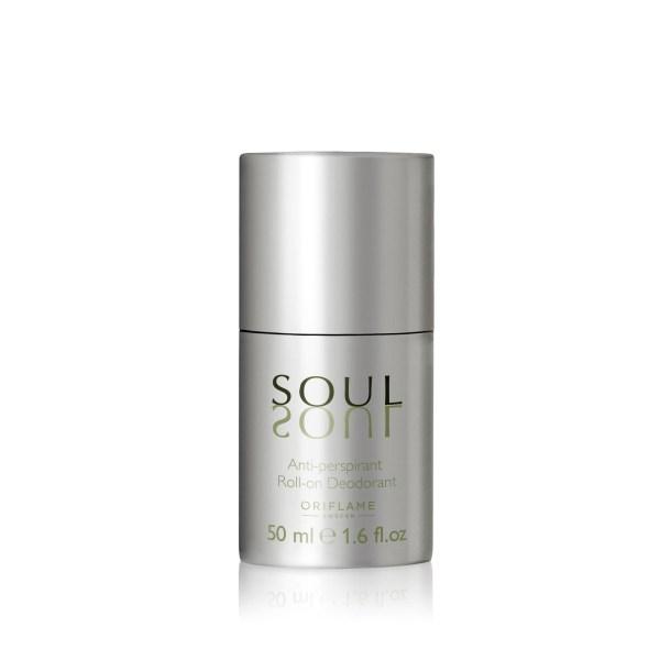 Дезодорант Soul