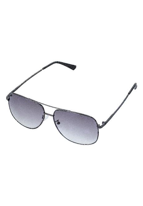 Солнцезащитные очки для мужчин Fabris