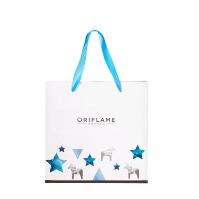 Подарочный пакет «Звезды»