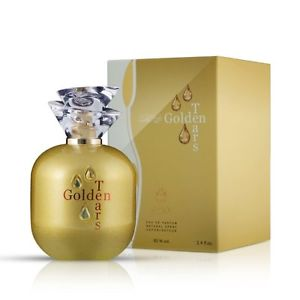 golden tears abdul samad al qurashi