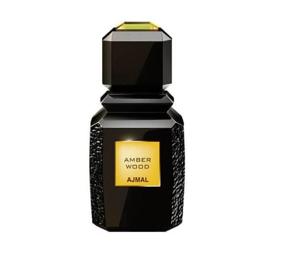 Amber Wood Ajmal