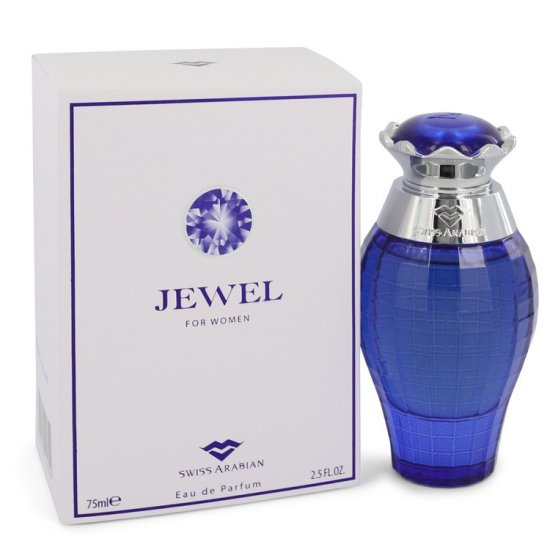 Jewel Swiss Arabian