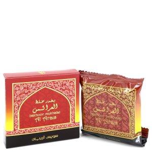 Mukhallat Al Arais Bakhoor Encens Swiss Arabian