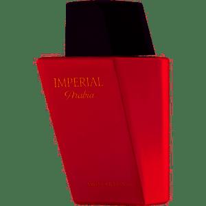 Impérial Arabia Swiss Arabian Bottle