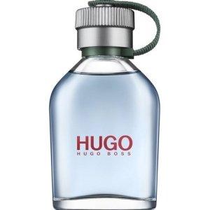 Hugo Man Hugo Boss
