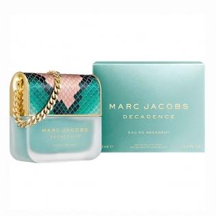 Décadence Marc Jacobs