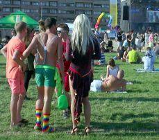 prague pride 2013 www.frangipani.cz (3)