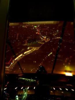 berlin tvturm fernsehturm (5) (Medium)
