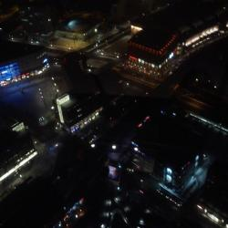 berlin tvturm fernsehturm (8) (Medium)