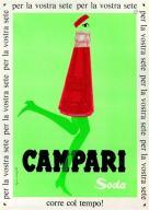 campari-soda-ad (Small)