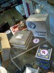 czech perfumery glass (3)