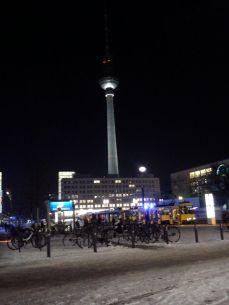 4_baruti_berlin (2)
