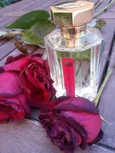 L'Artisan Voleur de Roses