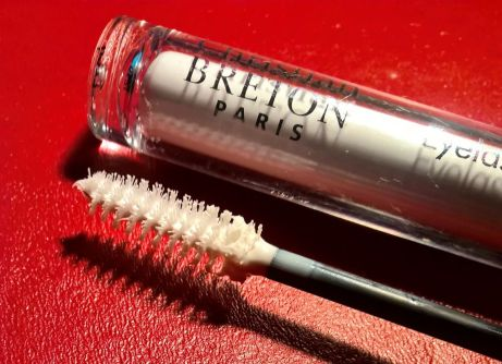 christian-breton-eyelash-priority-eyelash-builder-3