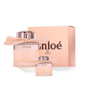 parfume julegaver