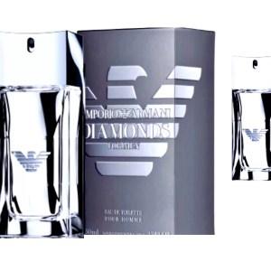 billige armani parfume