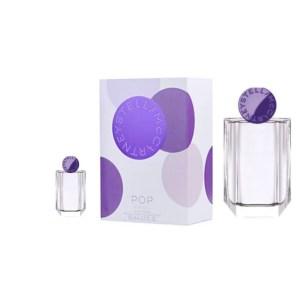 stella mccartney billig parfume