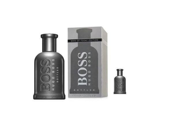Hugo Boss Bottled Man of Today Edition