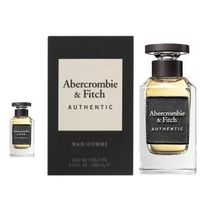 frisk aromatisk duft til mænd
