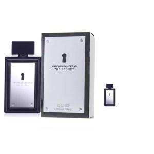 billig parfumer til mænd