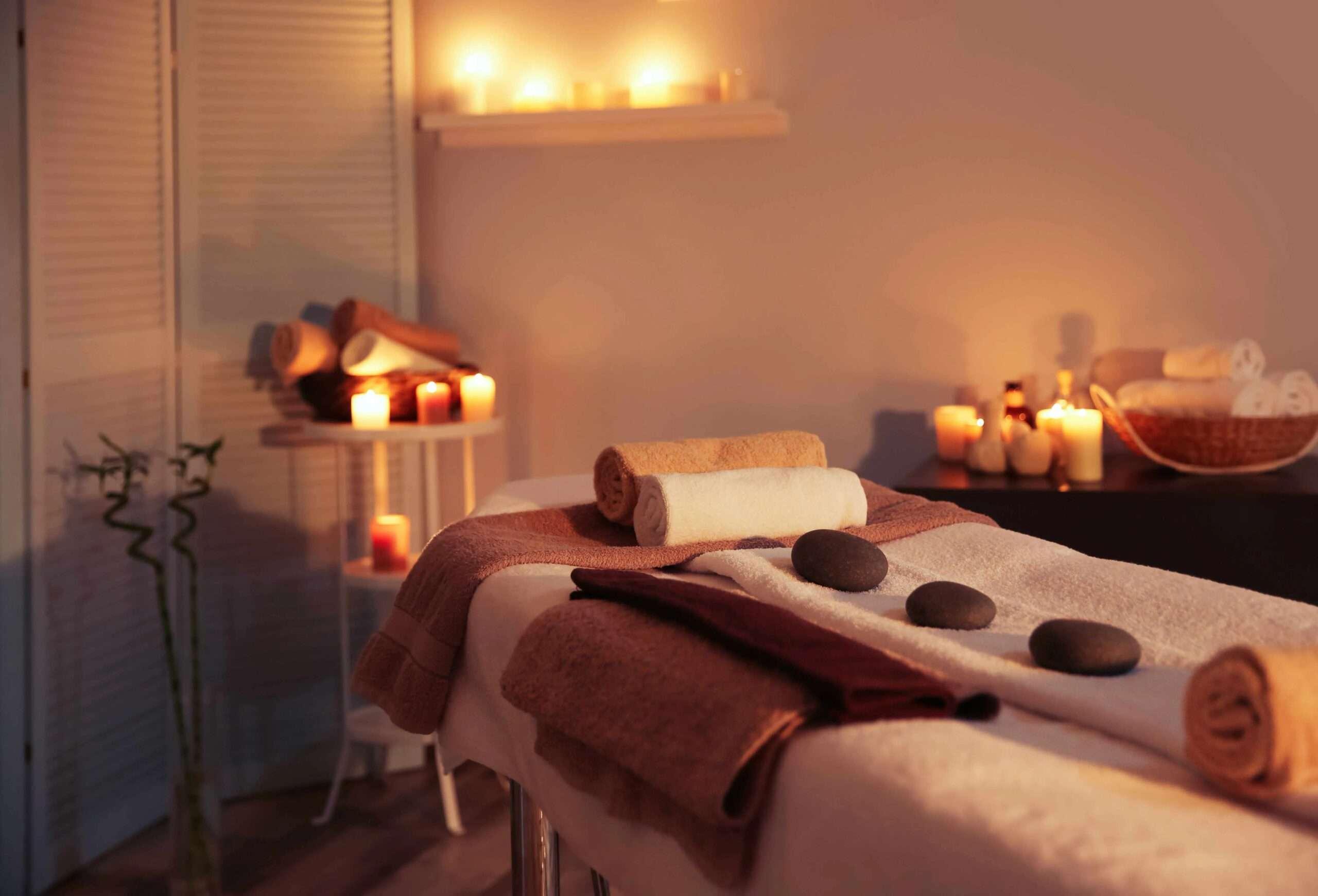 spa_massage_1