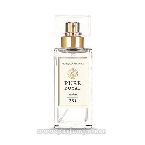 Pure Royal 281