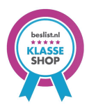 Beslist.nl klasse Shop - Parfum for you