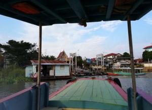 blog-voyage-couple-parfums-de-liberte-leo-et-julie-petit-budget-ayutthaya-fleuve