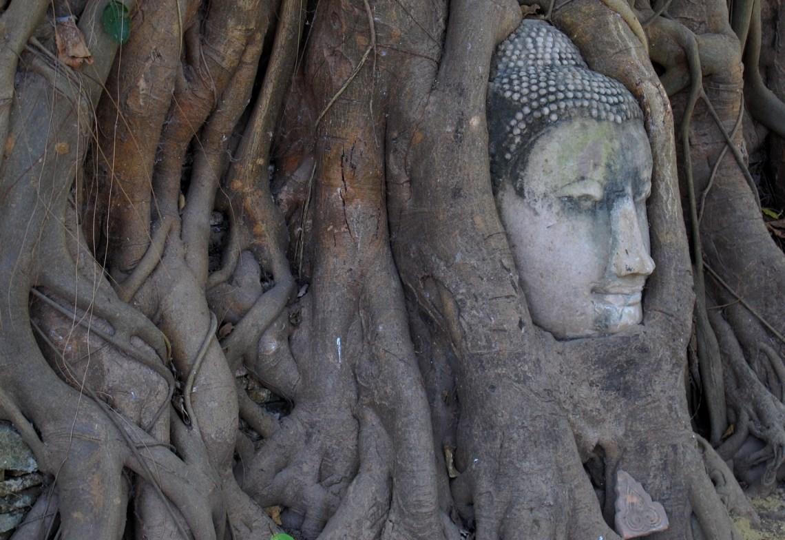 blog-voyage-couple-parfums-de-liberte-leo-et-julie-petit-budget -ayutthaya-home