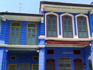 blog-voyage-couple-parfums-de-liberte-leo-et-julie-petit-budget-george-town-blue-mansion