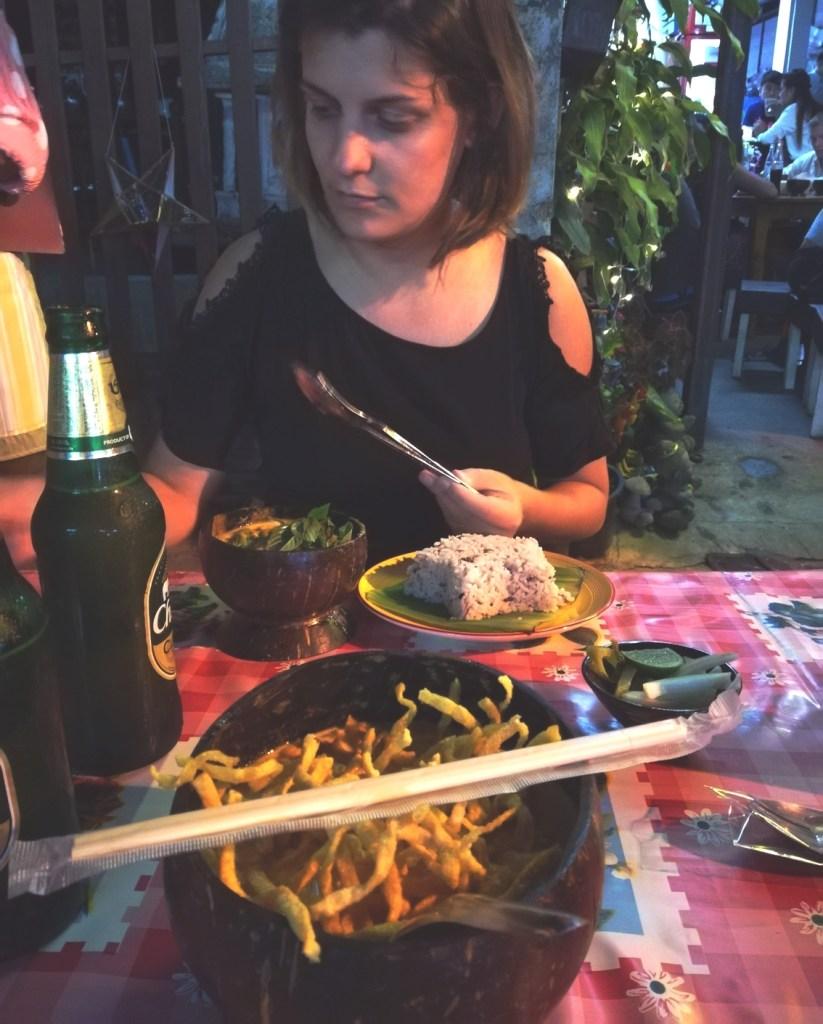 blog-voyage-couple-parfums-de-liberte-leo-et-julie-petit-budget-guide-complet-thailande-gastronomie