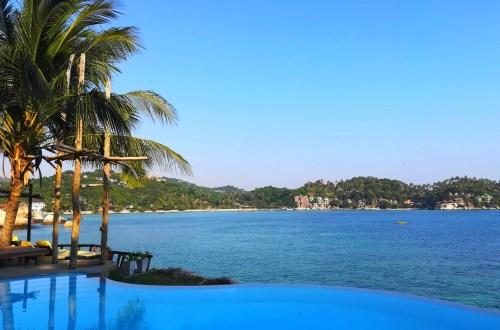 blog-voyage-couple-parfums-de-liberte-leo-et-julie-petit-budget-koh-tao-home