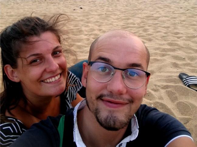blog-voyage-couple-parfums-de-liberte-leo-et-julie-petit-budget-sri-lanka-guide-complet-selfie-ensembles