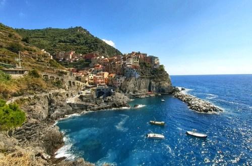 blog-voyage-parfums-de-liberte-petit-budget-europe-coronavirus-guide-complet-italie-tente-de-toit-camping-avantages-inconvenients-masque