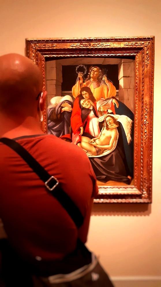 blog-voyage-couple-parfums-de-liberte-leo-et-julie-petit-budget-visiter-italie-milan-milano-duomo-visite-musee