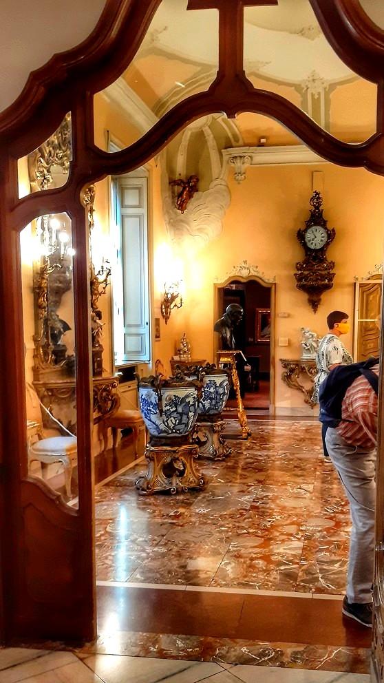 blog-voyage-couple-parfums-de-liberte-leo-et-julie-petit-budget-visiter-italie-milan-musee-duomo-top