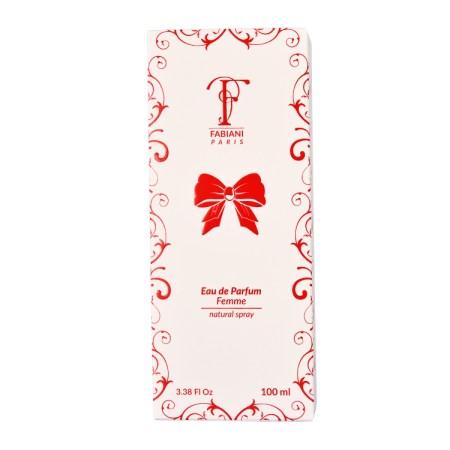 Coffret-Parfum-Femme-Fruitée
