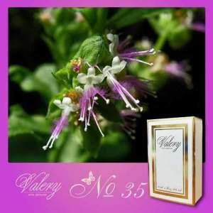 Духи Valery Elite № 35
