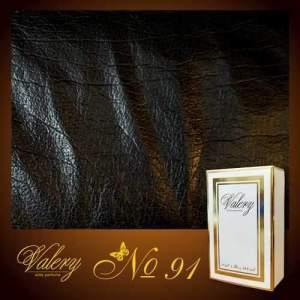 Духи Valery Elite № 91
