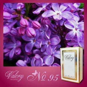 Духи Valery Elite № 95