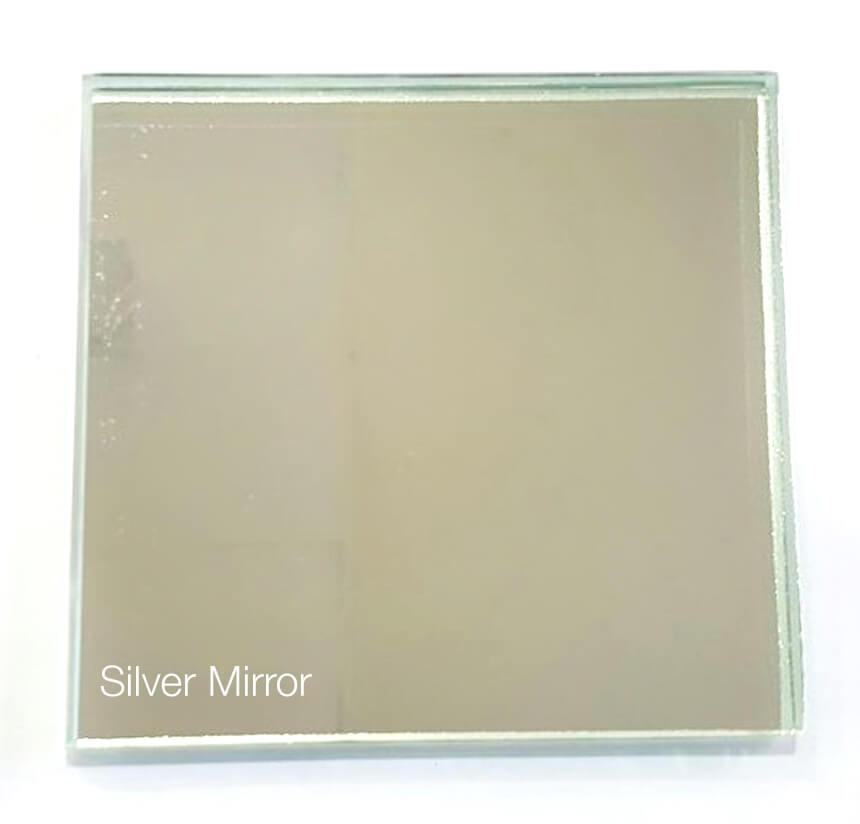 Cut to size mirrors – Bespoke mirrors London – Parglass