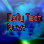 Latest Tech News from the world and Pakistan