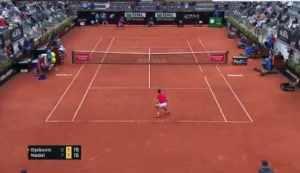 Match nadal-Djokovic mai 2021 Pari-Gagnant.com