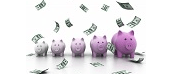 Бързи пари на заем