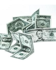 Какво е револвиращ кредит