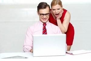 Кредити без поръчител и без превод на работна заплата