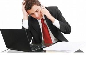 Кредити за хора с лоша кредитна история
